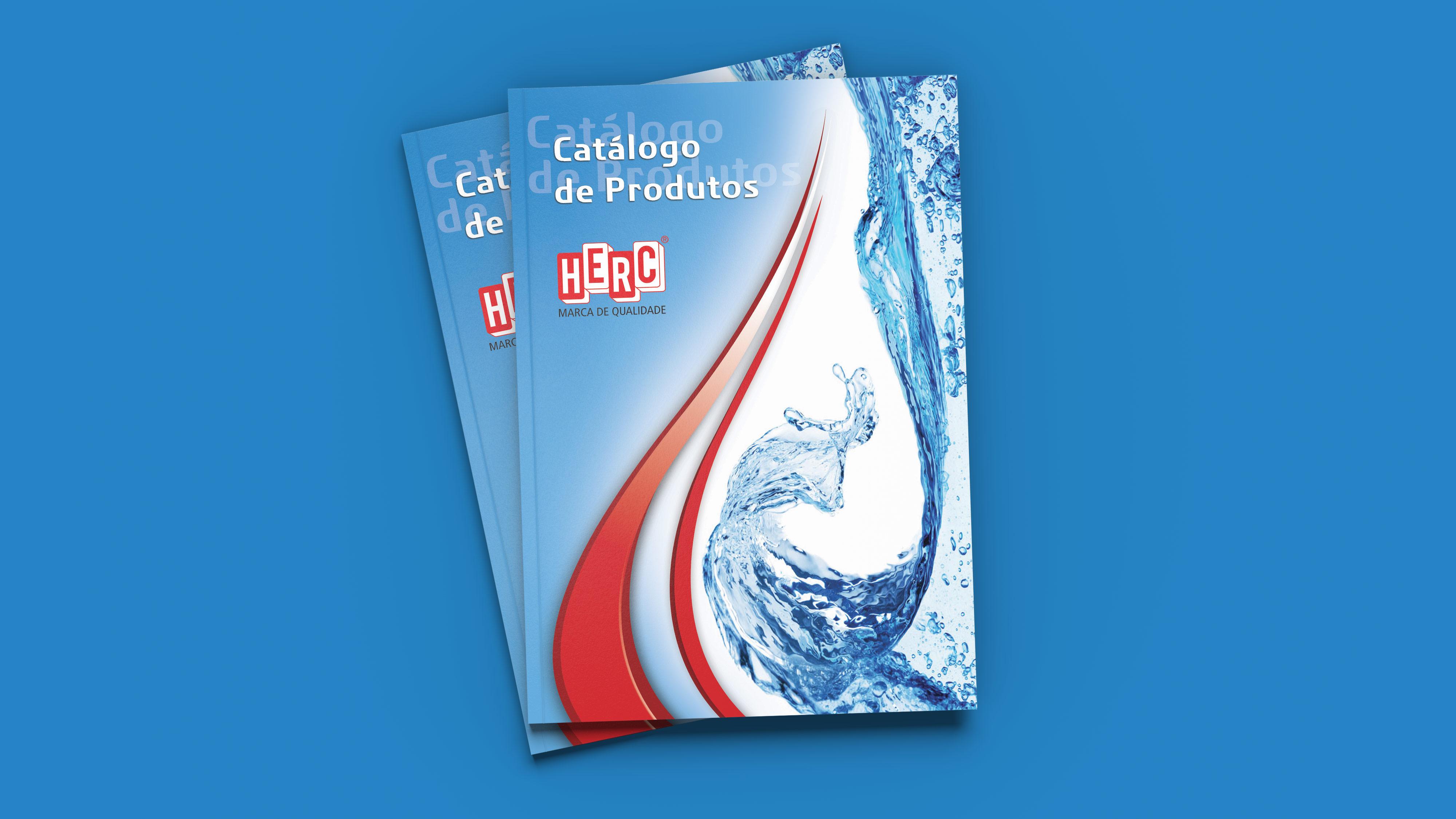 Catalogo-de-produtos-HERC-copy